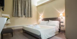 Relais Hotel Centrale - Residenza D 'Epoca - Florencia - Habitación