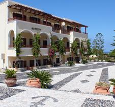 Horizon Resort