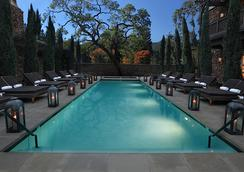 Hotel Yountville - Yountville - Pool