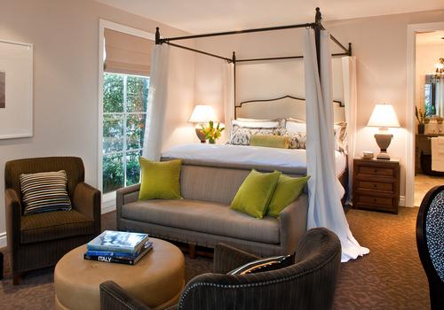 Hotel Yountville 346 8 8 2 Yountville Hotel Deals Reviews