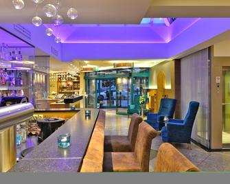Best Western Plus Hotel Erb - Vaterstetten - Lobby