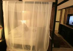 Hotel Imperial Holiday & Spa - Marrakech - Chambre