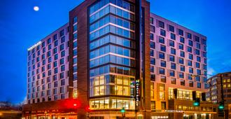 Hyatt Place Washington D.C./National Mall - Ουάσιγκτον