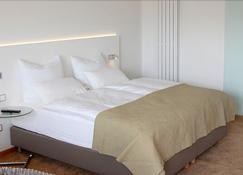 Boutique Hotel Villa Katharina - Bamberg - Schlafzimmer