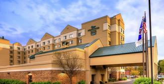 Homewood Suites Minneapolis - Mall of America - Блумингтон