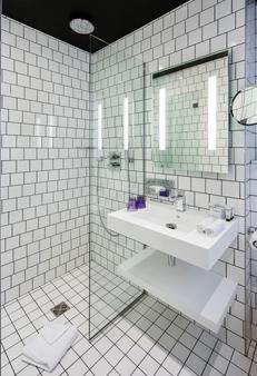 Best Western Premier Faubourg 88 - Paris - Bathroom