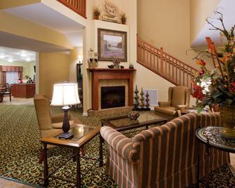 GrandStay Residential Suites Hotel Faribault - Faribault - Lobby
