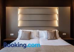 Windsor - Tossa de Mar - Bedroom