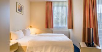 acora Bonn Living the City - Bonn - Bedroom
