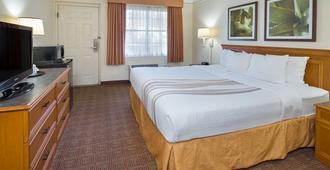 La Quinta Inn by Wyndham San Diego - Miramar - San Diego - Habitación
