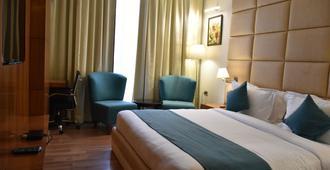 Millennium Inn - Prayagraj