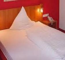 Hotel Zur Krone Garni