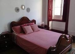 Pb4 House - Braga - Habitación