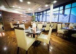 Travelodge Dublin Airport South - Dublin - Restaurant