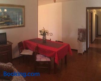Appartamento Casa della Nonna - Noventa di Piave - Living room