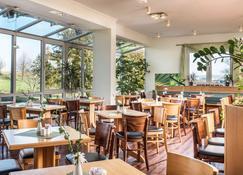 ibis Hotel Eisenach - Eisenach - Restaurante