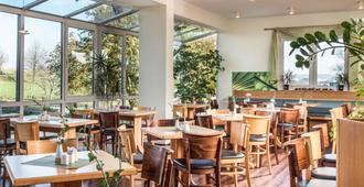 ibis Hotel Eisenach - Eisenach - Restaurant
