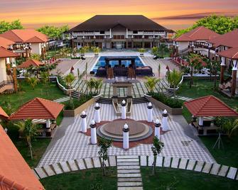 20 Best Hotels In Kampong Tok Bali Hotels From 33 Night Kayak