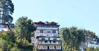 Hotel Shimla View - Shimla