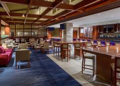 Hyatt Regency Houston Intercontinental Airport - Houston - Bar