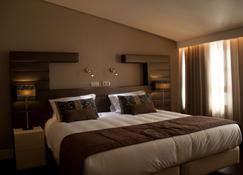 Aqua Ria Boutique Hotel - Faro - Habitación