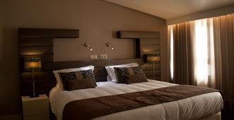 Aqua Ria Boutique Hotel - Faro