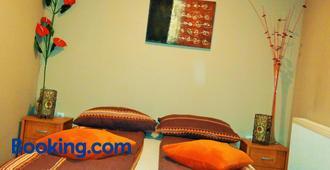 B&B Bazeni - Sarajevo - Phòng ngủ