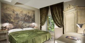 Hotel Del Borgo - בולוניה
