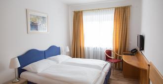 Salzburg Hotel Lilienhof - זלצבורג