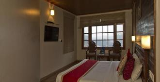 Wingait Inn - Shimla