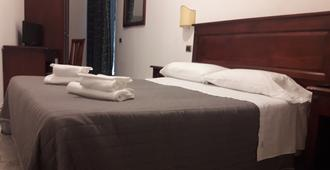 Hotel Astor - Florence - Chambre