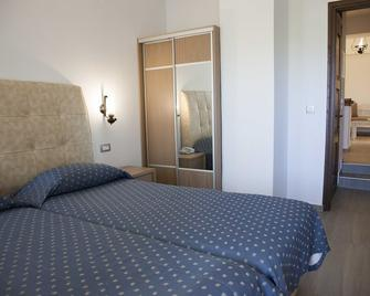 Sunny Suites - Maleme - Bedroom