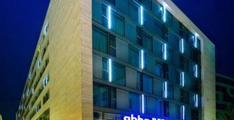 abba Berlin hotel - Berlin - Gebäude