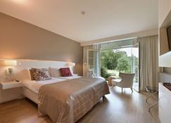 Van der Valk Hotel Groningen-Westerbroek - Hoogezand - Bedroom