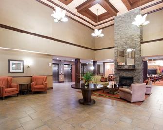 Holiday Inn Denver-Parker-E470/Parker Road, An IHG Hotel - Parker - Lobby