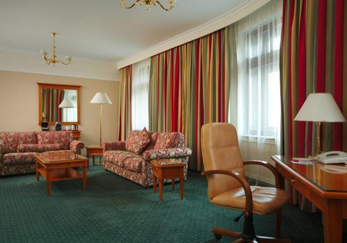 Moscow Marriott Grand Hotel 66 1 5 3 Moscow Hotel Deals Reviews Kayak