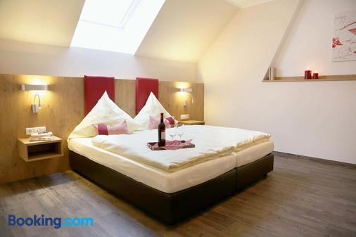 Wasmayr Hof - Altdorf bei Landshut - Bedroom