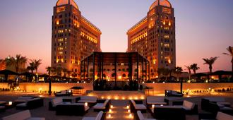The St. Regis Doha - Doha