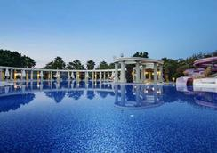 Club Asteria Belek - Belek - Pool