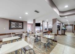 Arroyo Pinion Hotel Ascend Hotel Collection - Sedona - Restaurant