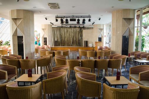 Catalonia Las Vegas - Puerto de la Cruz - Bar