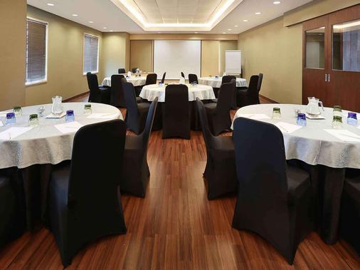 Mercure Jakarta Simatupang - South Jakarta - Banquet hall