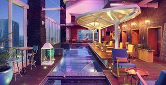 Mercure Jakarta Simatupang - Jakarta - Pool