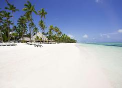 Barceló Bávaro Beach - Adults only - Punta Cana - Beach