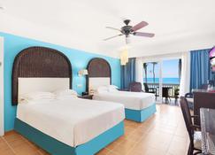 Barceló Bávaro Beach - Adults only - Punta Cana - Bedroom