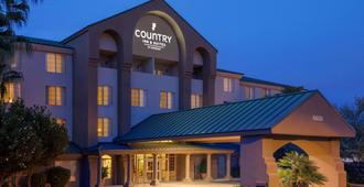 Country Inn & Suites by Radisson, Mesa, AZ - מסה