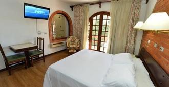 Bela Vista Parque Hotel - Caxias do Sul