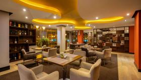 Sonesta Hotel Cusco - Cusco - Bar