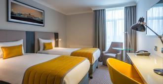 Maldron Hotel Derry - Londonderry