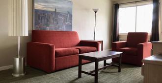 Beausejour Hôtel Appartements - Dorval